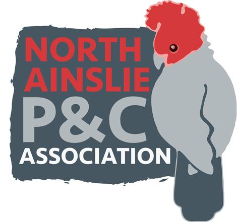 NAPSPNC-logo_finalwebheader